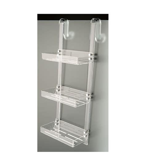portaoggetti doccia accessori doccia portaoggetti duylinh for