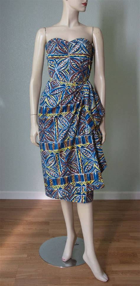 Jaxon Small Motif Tank Top Jaxon 1000 ideas about sarongs on clothing