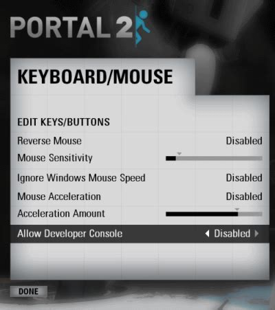 portal 2 developer console enjoy your independence day custom maps in portal