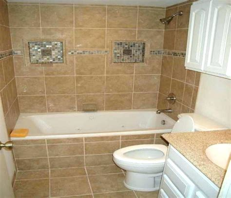 ceramic tile shower ideas bathtub ceramic tile ideas white