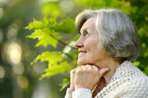 imagenes mujeres años 60 60 conseils de femmes 226 g 233 es de 60 ans aux jeunes femmes de