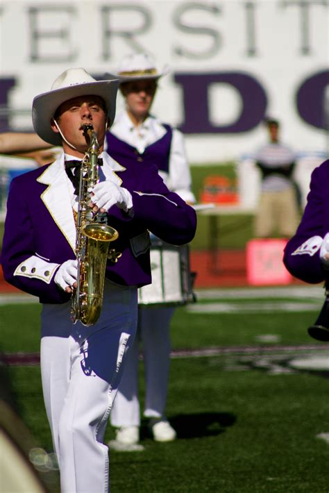 College Application Essay Marching Band Statesmen Marching Band Photos Truman State