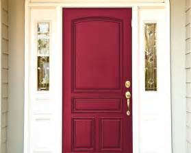 door paint colors beautiful paint colors for front doors