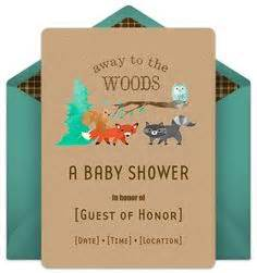 giraffe and birdie save the woodlands books 1000 images about woodland critters baby shower on