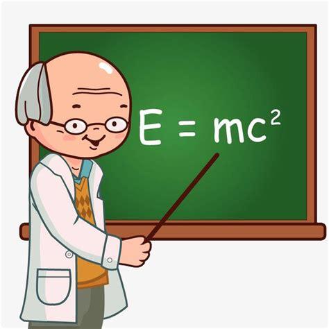 imagenes en ingles teacher ecuacion analitica dibujo a mano de dibujos animados
