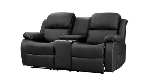 er couch mit relaxfunktion