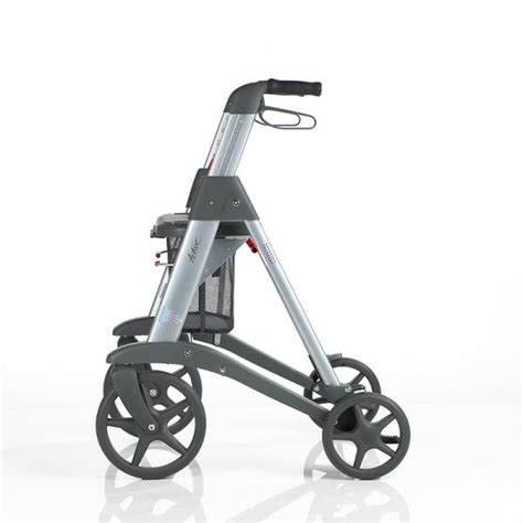 walker with seat costco wheelchair assistance walkers and rollators