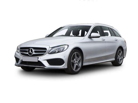 our mercedes c class leasing deals all car leasing