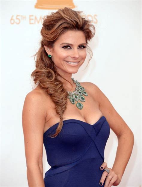 2013 red carpet updo hairstyles the best celebrity hairstyles on the red carpet male