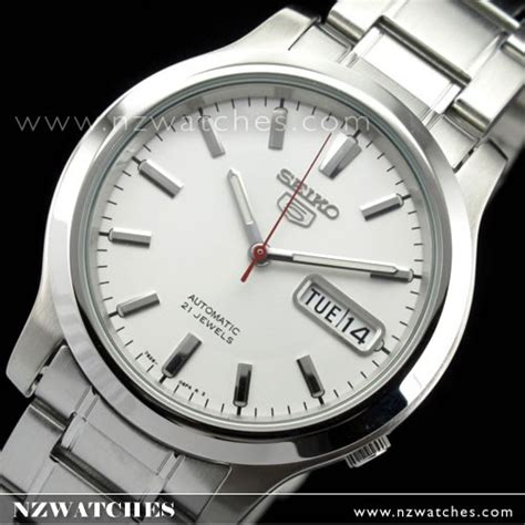 buy seiko 5 automatic see thru back snk789k1 buy