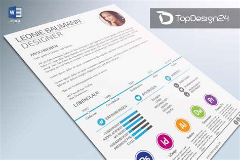 Bewerbung Per Email Layout Email Bewerbung Muster Topdesign24 Bewerbungsvorlagen