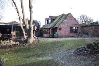Braunston Mill Cottage by Beanit Farm Cottage Coventry West Midlands