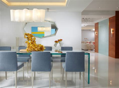 modern dining room sets miami modern dining room sets miami 28 images miami acrylic