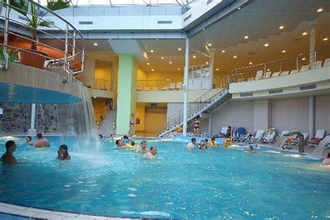 inside pool inside pool picture of paradisul acvatic brasov