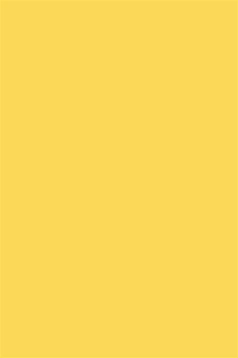 paint colours citron farrow ball
