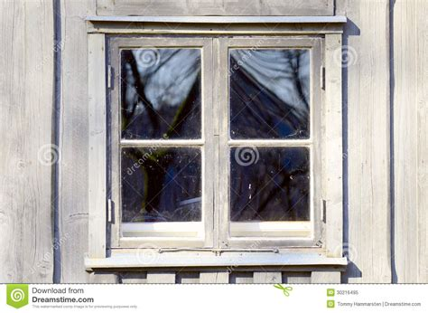 used house windows free used house windows free 28 images windowshouseold0246 free background texture