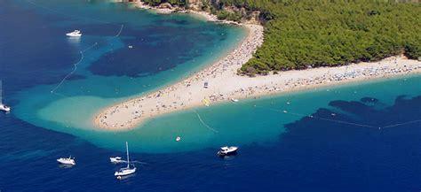 appartamenti isola di brac isola di brac croazia