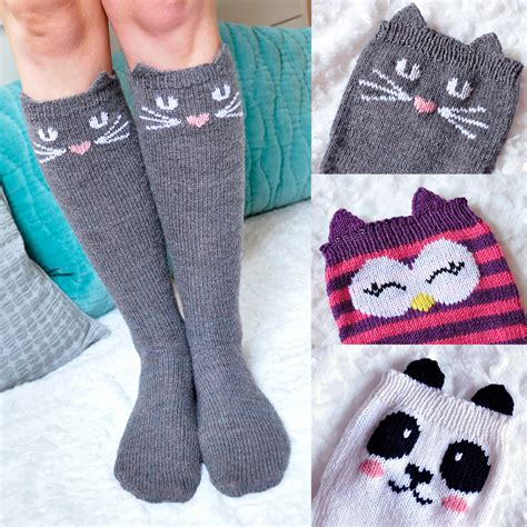how to check your in knitting how to knit toe up socks tutorial knitting is awesome