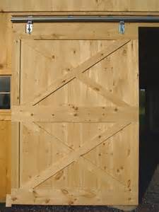 exterior barn door hardware interior exterior doors