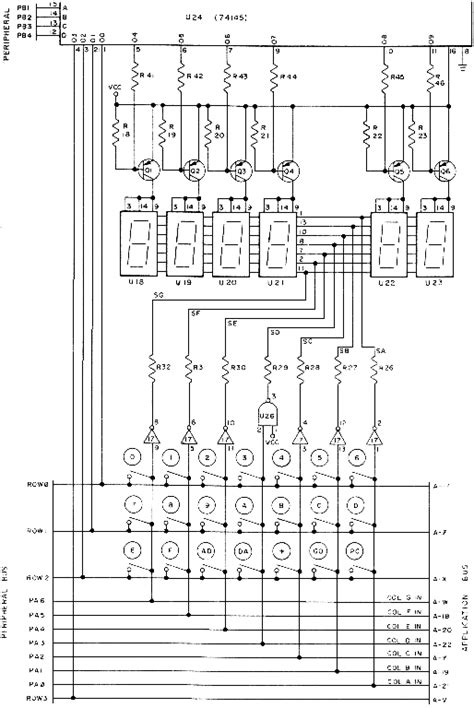 airmate emglo am 78 hc4 wiring diagram 38 wiring diagram