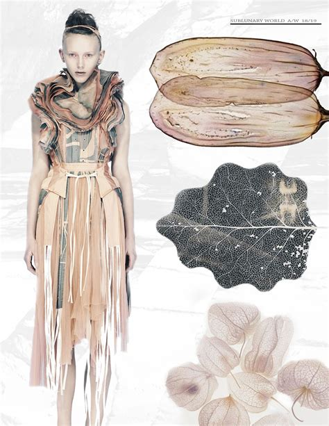 pintrest trends the trend book focuses of the trend forecasting for autumn