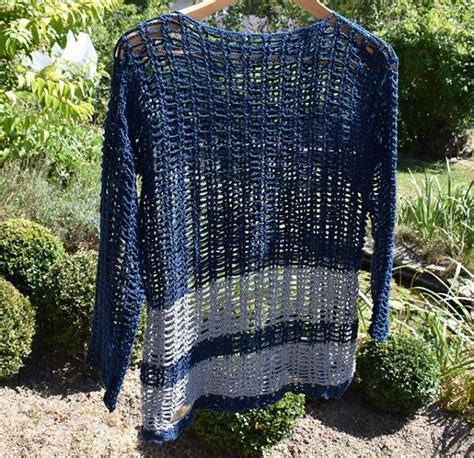 Marinka Tunic 819 best images about crochet sweaters on