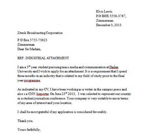 online writing lab application letter for leave from