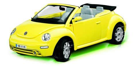 Diecast Miniatur 124 1991 Bugatti Eb 110 Bburago burago 55061 kit new beetle 1 24 die cast plastic models