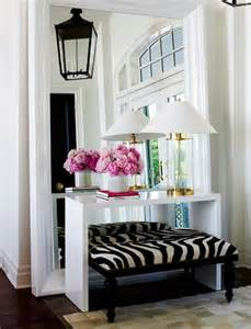 entrance decoration for home pink pretty home decor sunday front entrance hallway edition