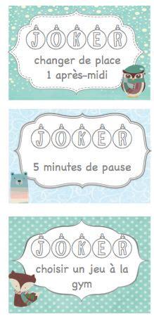 Calendrier De Chanson De Noel Joker De No 235 L Calendrier De L Avent Sur Le Chemin De L