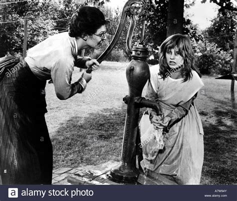 The Miracle Worker Free Quot Quot The Miracle Worker Quot Usa 1962 Director Arthur Penn Stock Photo Royalty Free