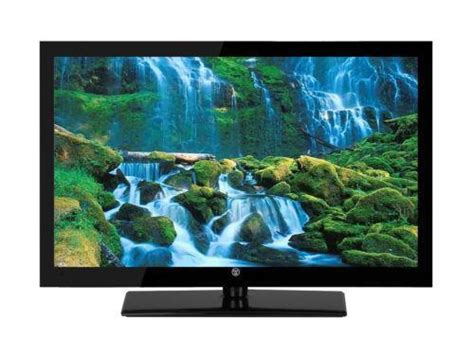 best 32 inch tv to buy for 300 32 flat screen tv ebay