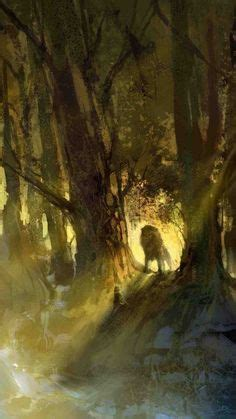 film narnia cda chronicles of narnia concept art by justin sweet