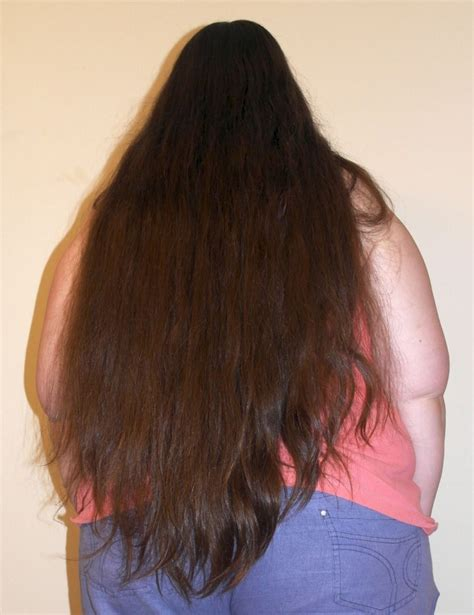 heavy pubic hair pictures of thick bushy pubic hairs bushy curly hair bushy