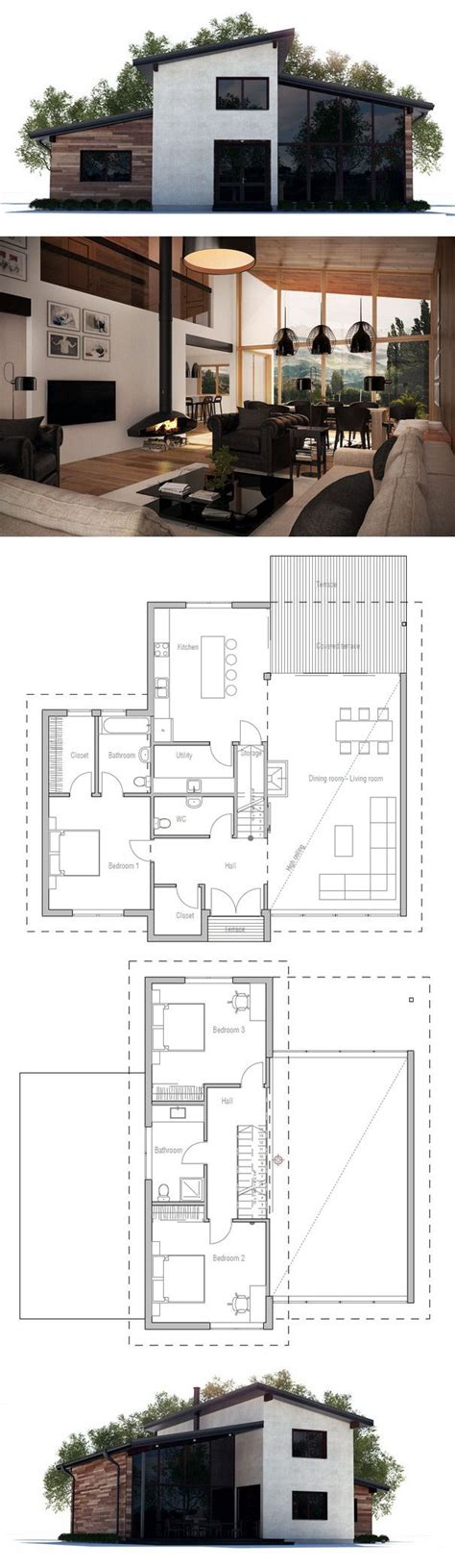 bahay kubo design and floor plan modern bahay kubo floor plan joy studio design gallery