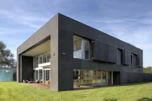cement homes plans world s most secure house a zombie bunker bit rebels
