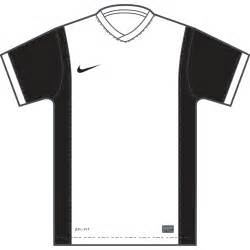 soccer jersey template soccer jerseys template images