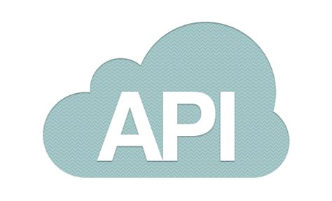Api Search By Email New In Quickadminpanel Api Generator Laravel Daily