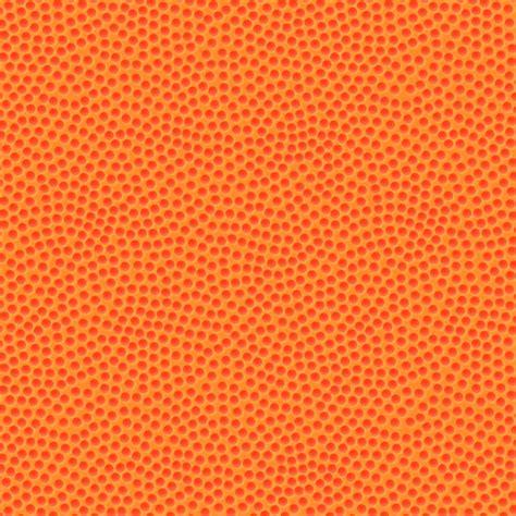 pattern sign vinyl siser htv patterned heat transfer vinyl 18 in x 5 yd