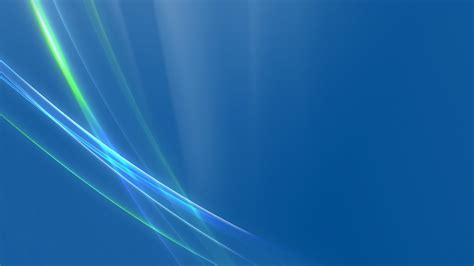 imagenes en blanco hd fondos azul y blanco hd imagui