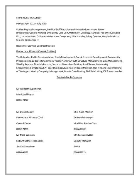 pediatric icu cover letter