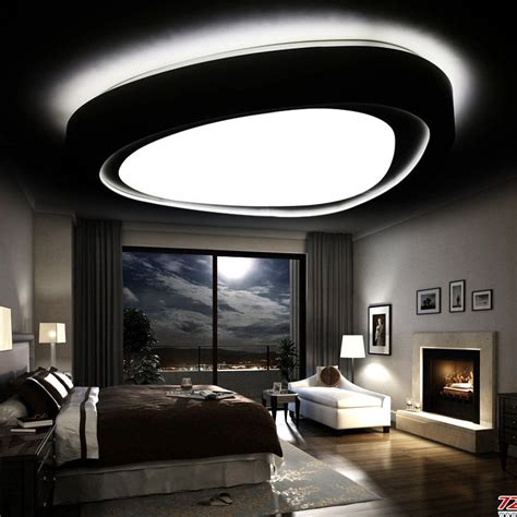 Best Ceiling Lights For Living Room Buy Wholesale Luxury Ceiling From China Luxury