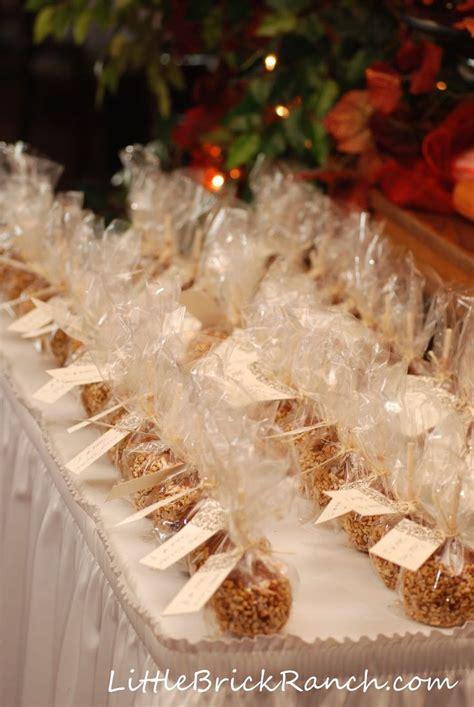diy fall wedding decorations brick ranch diy fall wedding ideas its not