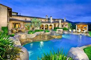 homes for in santa ca rancho santa fe san diego ca real estate mls homes