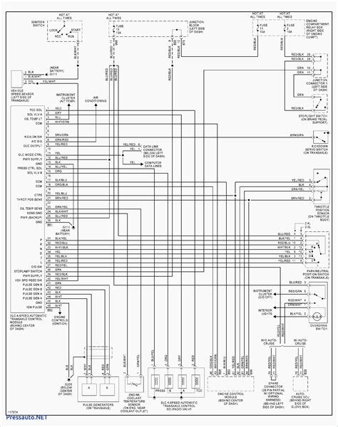 bmw transmission wiring diagram free wiring