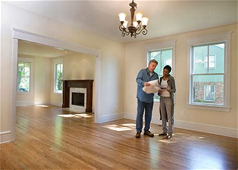 how to put my house on section 8 appraisers and assessors of real estate occupational