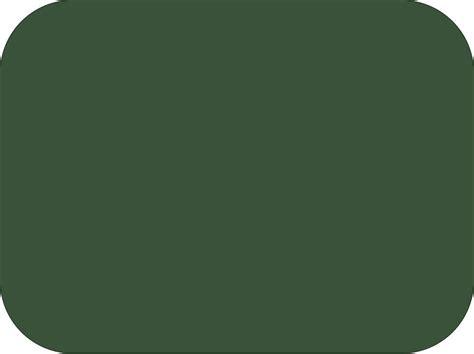 sage green sage green fondant colors