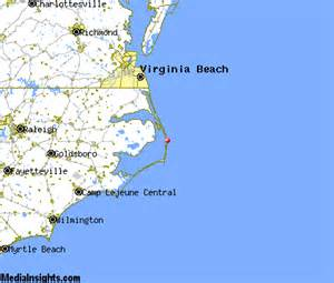rodanthe carolina map rodanthe vacation rentals hotels weather map and