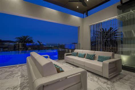custom home online custom home online home design