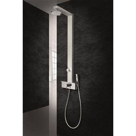 pannello doccia termostatico pannelli doccia con termostatico bagno italiano